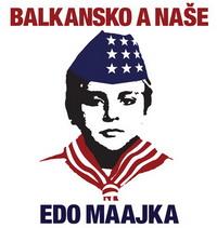 www zbrdazdola com